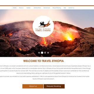 travel-ethiopia