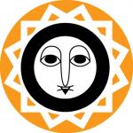 TSEHAI-corp-sitelogo-white