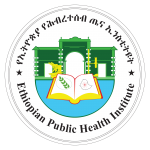 Ethiopian-Public-Health-Institute---Logo